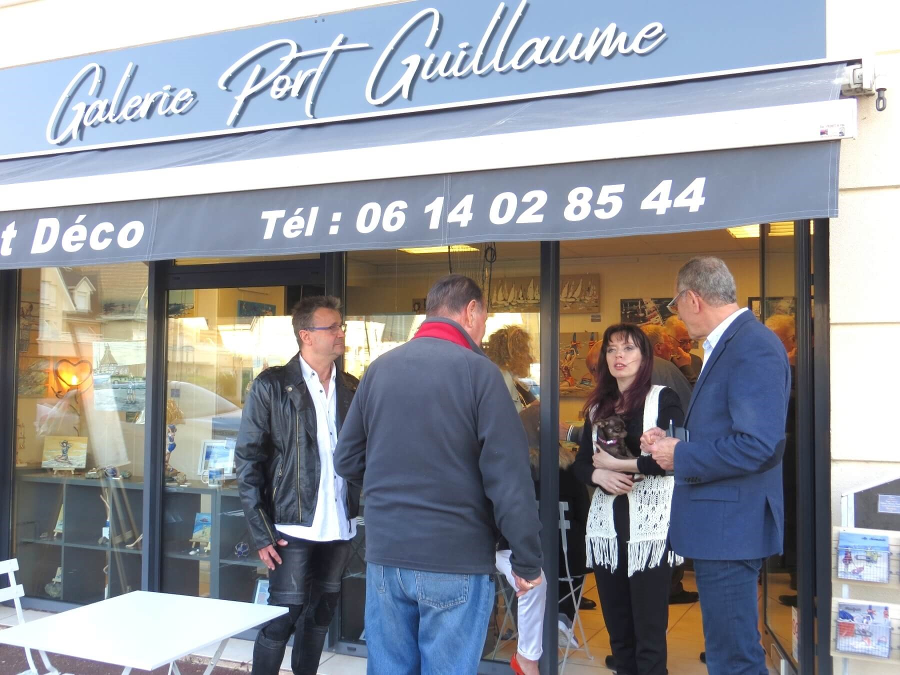inauguration-galerie