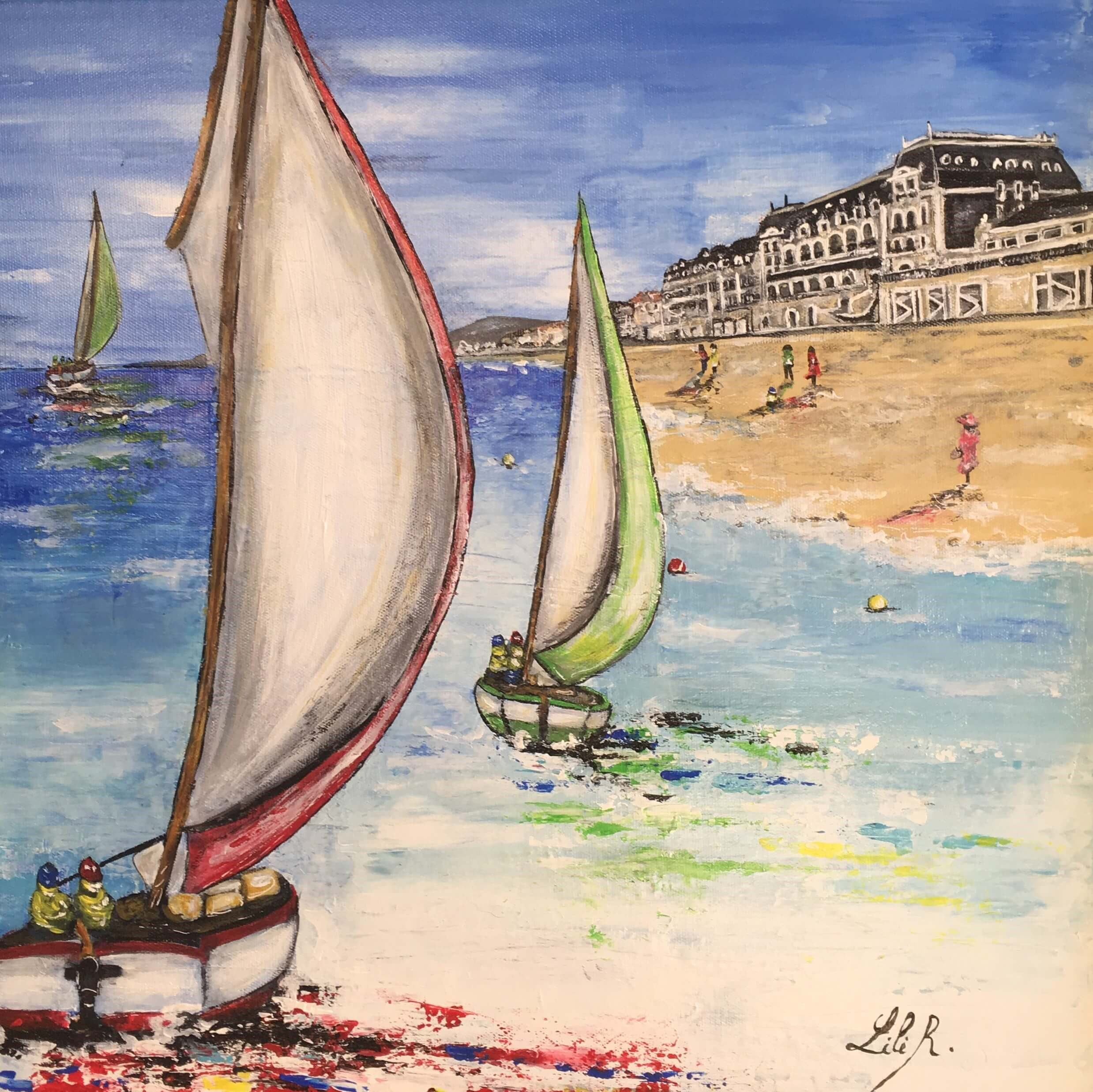 cabourg-grand-hotel-2-peinture-severine-richer.jpg