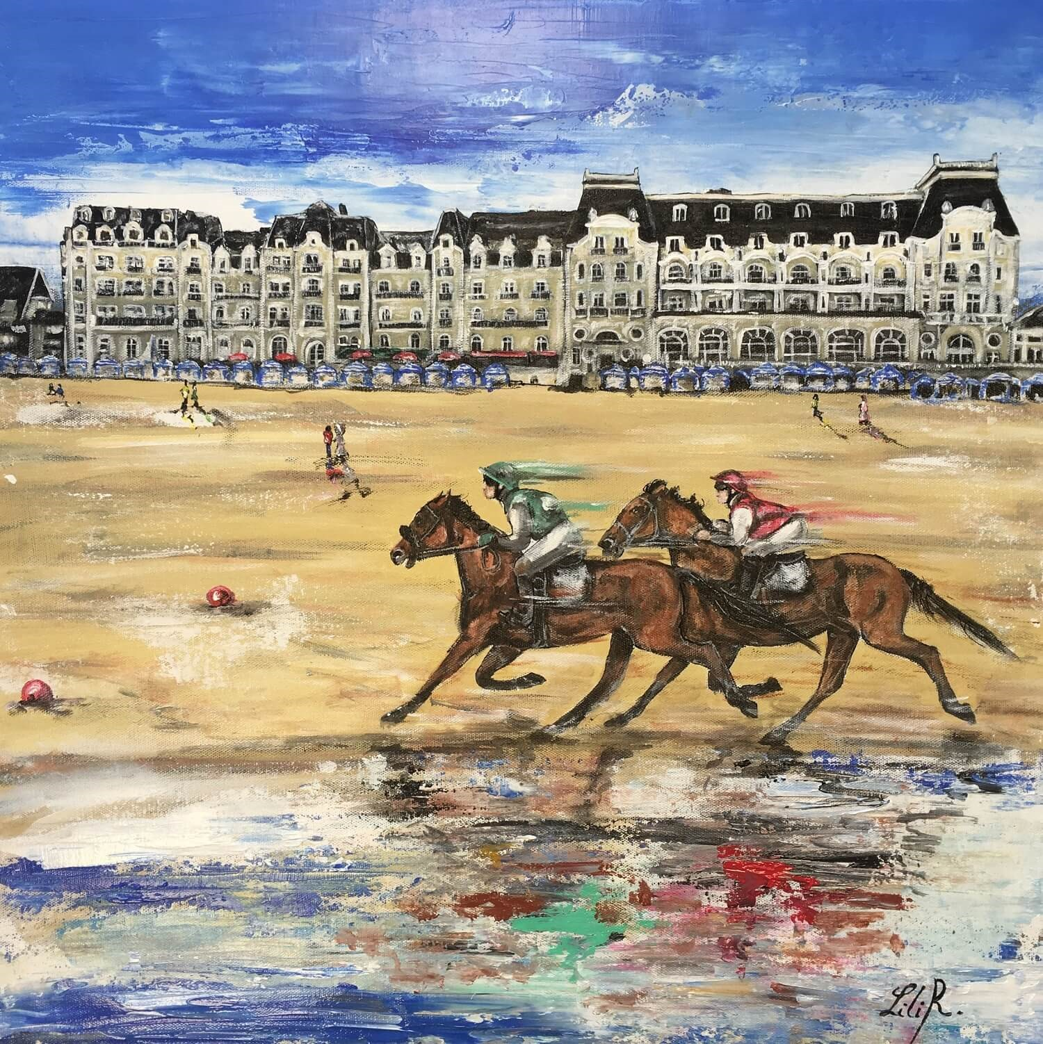 cabourg-grand-hotel-3-tableau-severine-richer-peintre-normand.jpg