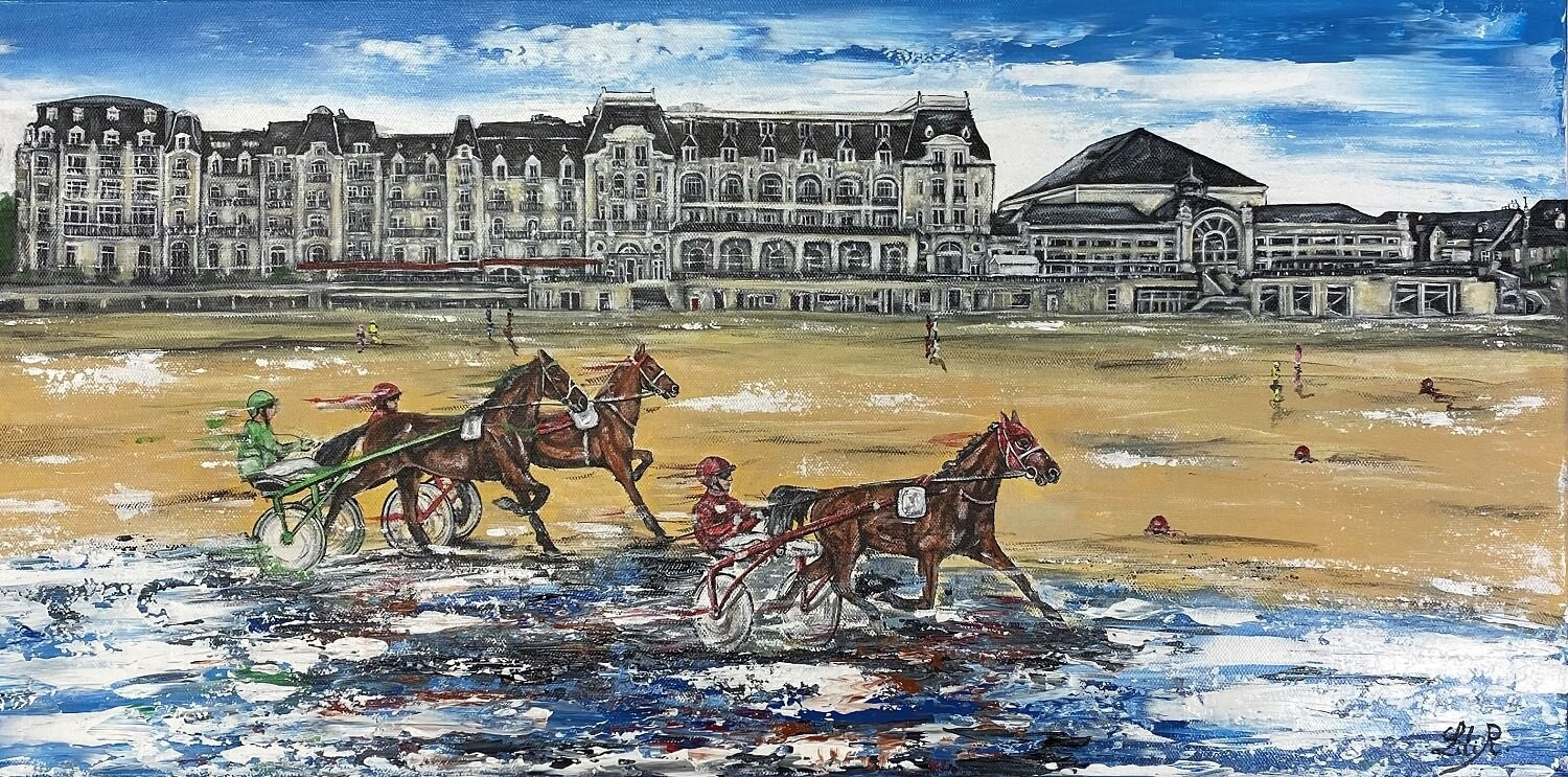 cabourg-grand-hotel-4-peinture-severine-richer-artiste-normand.jpg