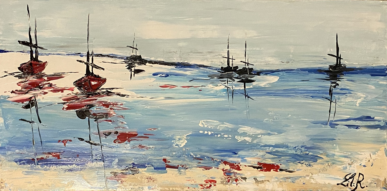 meilleur-peintre-severine-richer-en-pleine-mer-marine-collection-liliR.-normandie.jpg